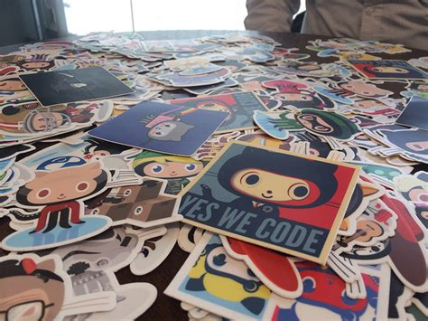 Sticker Developer Github github octocat stickers kamos sticker