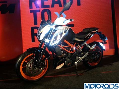 Ktm Duke 390 Price In India Ktm Duke 390 Price In India Driverlayer Search Engine