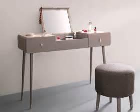 Ikea Bedroom Designs Piccolina Blog Beaut 233 Beauty Caprice Une Vraie