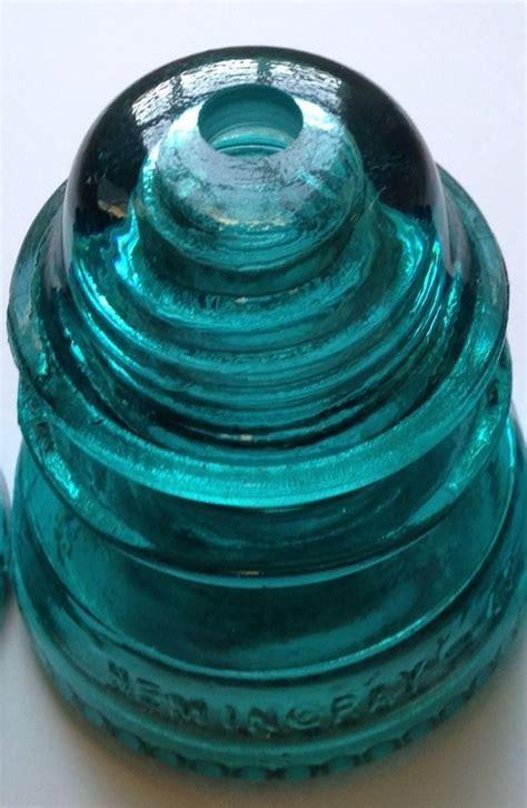 glass insulator light kit 17 best ideas about insulator lights on glass