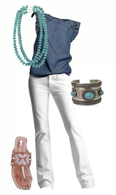 springsummer outfit ideas for women over 40 on pintrest fashion ideas for women over 40 2018 fashiongum com