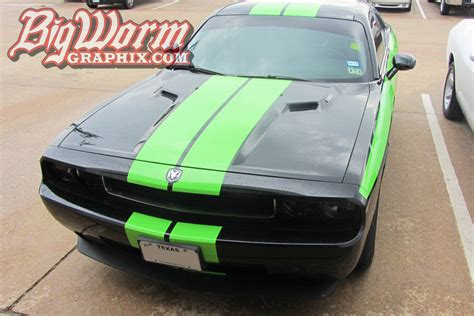 green and black challenger black and green challenger www pixshark images