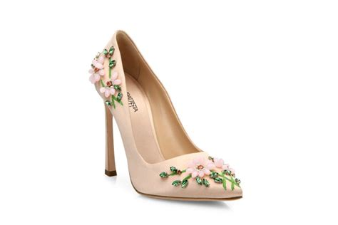 Wedding Shoes On Sale by 21 Designer Shoes On Sale For Weddings Photos