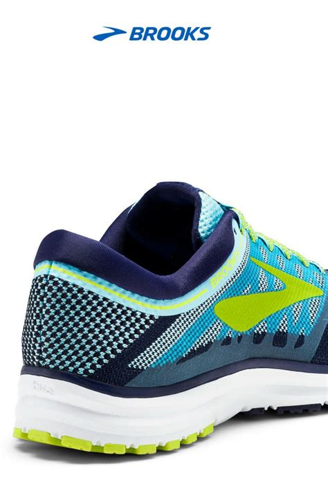most comfortable sneakers 2014 25 best ideas about comfortable women s shoes on