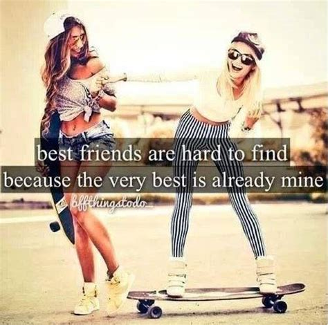 Like Totally The Best Search Seriously by Best Friend Quotes Sayings Best Friend Picture Quotes
