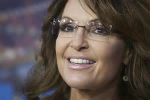 Image result for Sarah Palin
