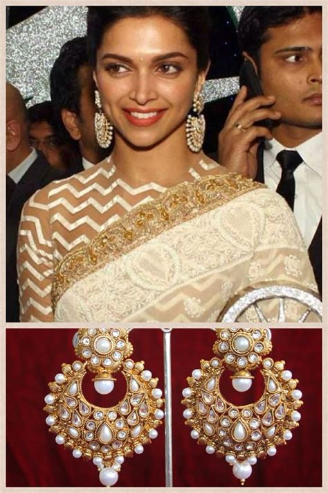 deepika padukone jewellery online 39 best indian jewelry images on pinterest american