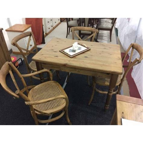 Cottage Style Dining Room Furniture Cottage Style Dining Tables Froggatts Of Lincoln