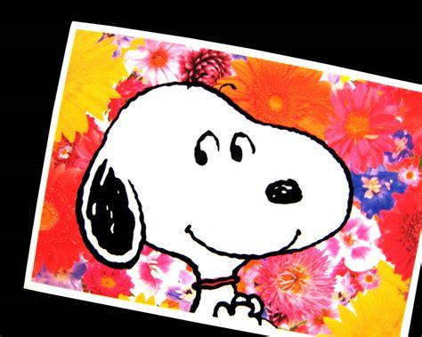 imagenes navidad con snoopy snoopy cute cool cartoon hd image for sony xperia z2