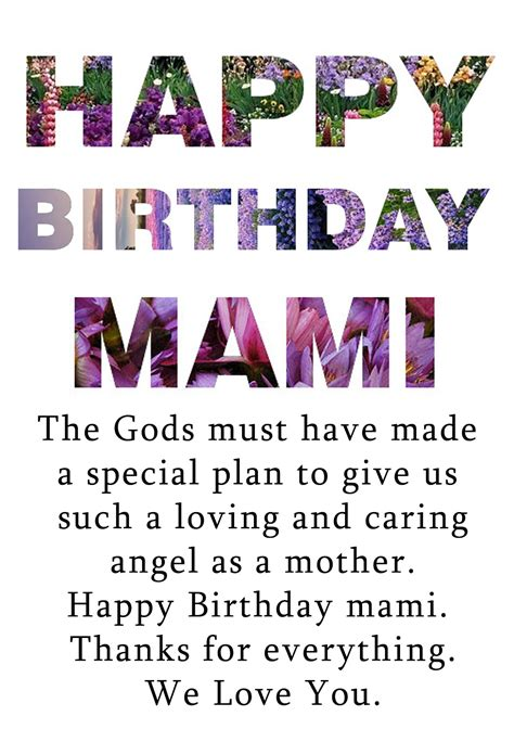 Birthday Quotes And Sayings Mom Birthday Quotes And Sayings Quotesgram