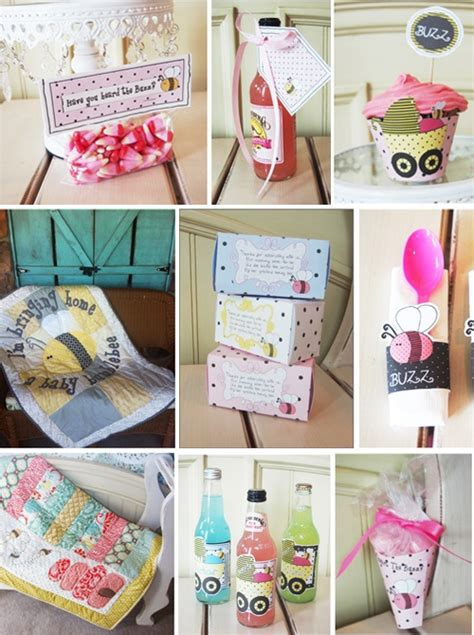 bathroom girl games baby shower party games ideas baby shower decoration ideas