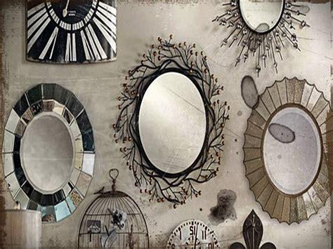 Cermin Kamar Tidur 5 tips desain kamar tidur kecil bertema minimalis modern