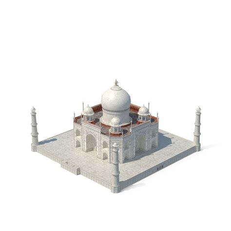 Squid Holder Hitam taj mahal png images psds for pixelsquid