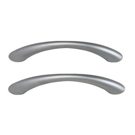 ikea hardware kitchen cabinet hardware hardware and bar on pinterest