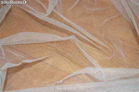 Moustiquaire Fenetre 300 by Tissu De Moustiquaire 250 X 300 Cm