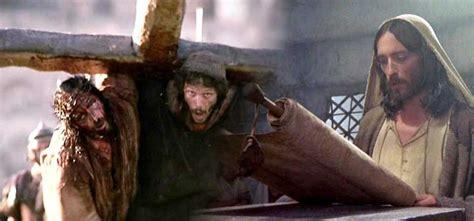 film jesus jesus movies and antisemitism jesus of nazareth and the