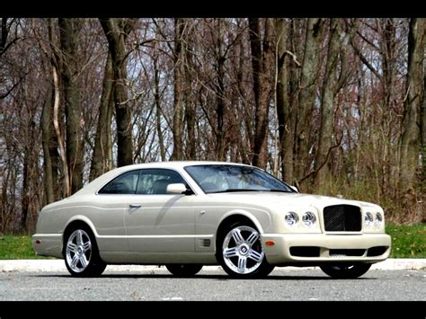 car manuals free online 2006 bentley azure parental controls service manual 2006 bentley azure repair manual download service manual 2006 bentley azure
