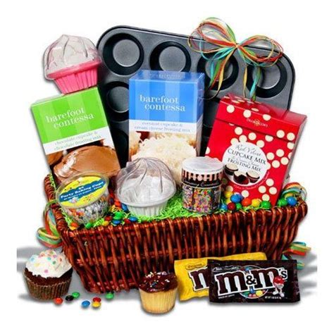 themed gift ideas 207 curated tricky tray ideas by reclady basket ideas