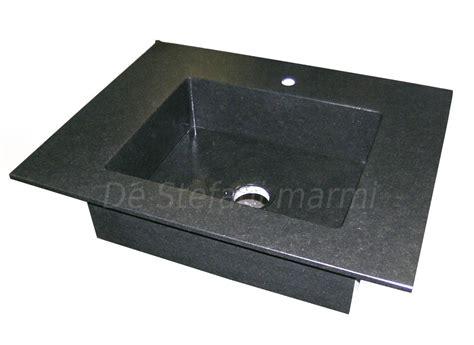lavello in granito lavello in granito nero assoluto