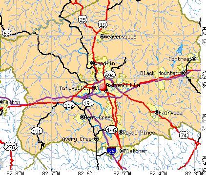ashville nc map the inside stori by stori december 2012