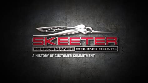 skeeter boats logo accessories 1000 images about skeeter bass boats on pinterest logos