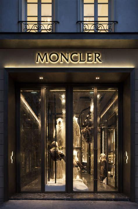 home design stores paris spectacular fashion boutiques interiors 2014 design contract