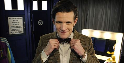 dr who matt smith we rank every doctor who episode from the matt smith era