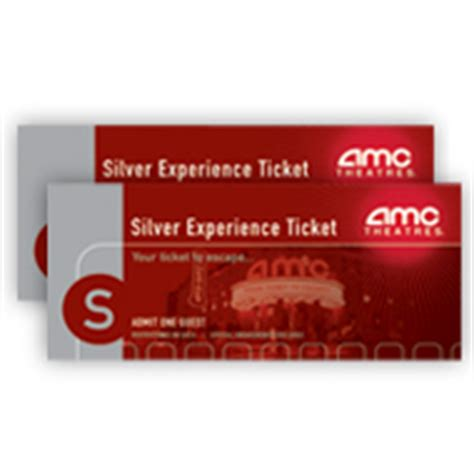 printable amc movie tickets play to win amc theater movie tickets who said nothing