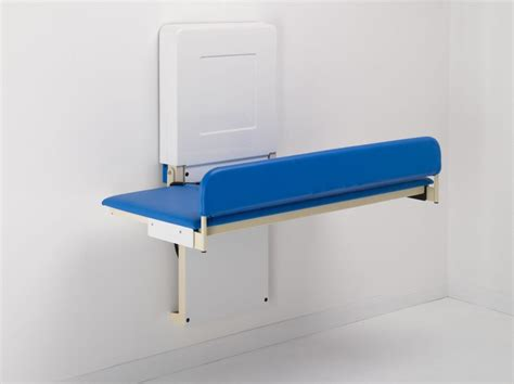 therapy couches uk therapy changing couches care ability
