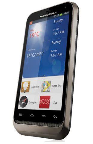 Hp Motorola Xt535 lazada store and products jual motorola defy xt535 1 gb hitam termurah