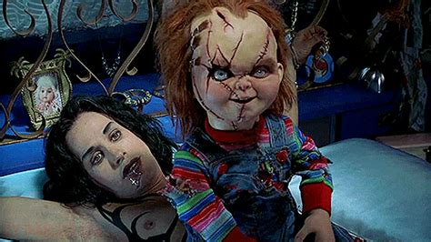 chucky film the first part alexis arquette gifs wifflegif
