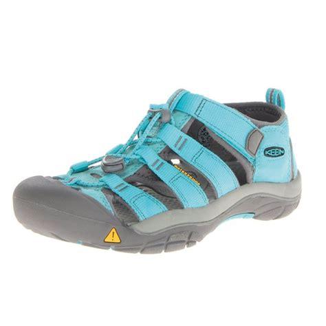 keen newport h2 sandal keen newport h2 sandal toddler world shoeskids