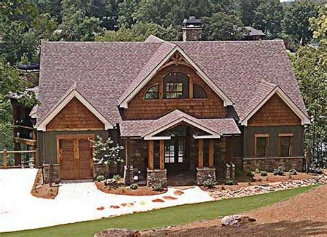lake house plans with vaulted ceilings plan 92328mx vaulted ceilings craftsman vaulted