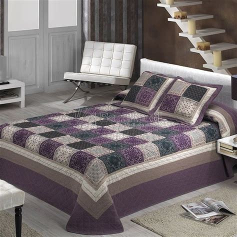Bed Cover 33 33 best images about ropa de cama on grey bed covers and bed linens