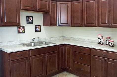 bargain outlet kitchen cabinets cabinets matttroy prescott chestnut kitchen cabinets bargain outlet