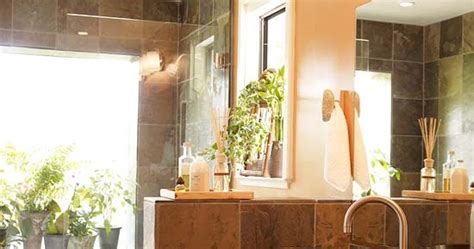 Bathroom Design Ideas 2012 by Modern Furniture Bathroom Decorating Design Ideas 2012