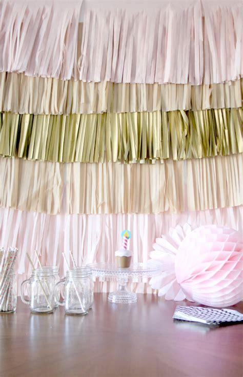 Wedding Backdrop Free by Wedding Backdrop Fringe Curtain Photography Background