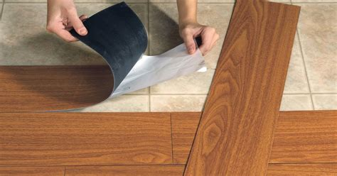 Lantai Vinyl Silenus 3mm Banyak Motif Dan Warna jual lantai vinyl jakarta dan sekitarnya rumah parket