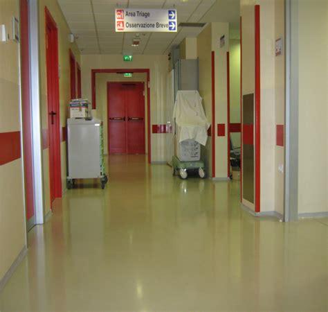 prima pavimenti pavimenti per ambienti ospedalieri prima pavimenti