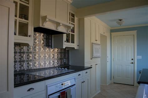 tin kitchen backsplash ideas tin backsplash for kitchen kitchentoday