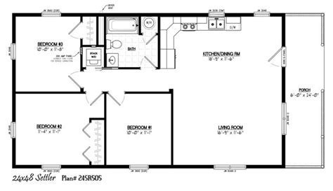 boonville 24 tiny house plans tiny house design 24 x 48 homes floor plans google search small house
