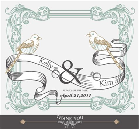 Wedding Border Coreldraw by Wedding Clipart Coreldraw Pencil And In Color Wedding