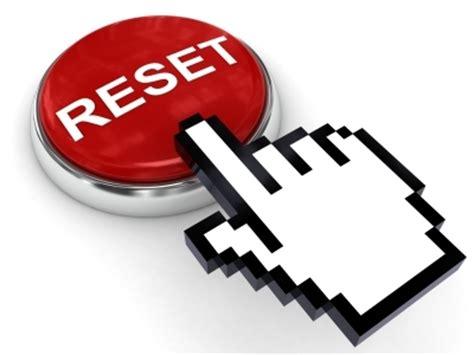 reset pin online pressing the reset button nathen s november 14