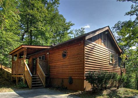 Overnight Cabin Rentals Overnight Rentals Sevierville Apartments