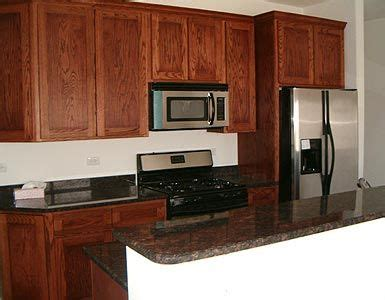 kitchen galley chico ca 12 best kitchens with oak cabinets images on