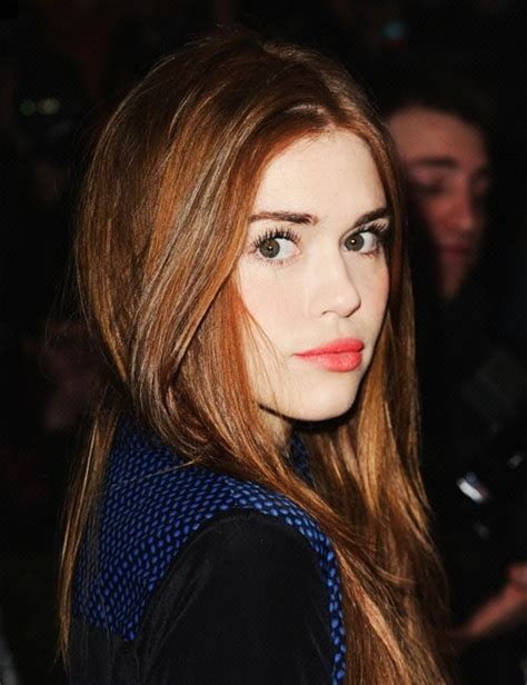 holland roden blonde hair 555 best images about hair envy on pinterest her hair