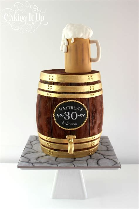 beer barrel cake 177 best wedding cakes birthday cake baby shower cakes