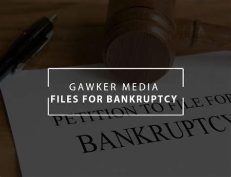 Arizona Bankruptcy Records Mesa Arizona Glass Factory Files For Bankruptcy My Az Lawyers