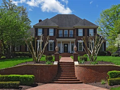 sunshine house greensboro nc house greensboro nc mls 758945 205 manchester place greensboro nc 27410sold tom