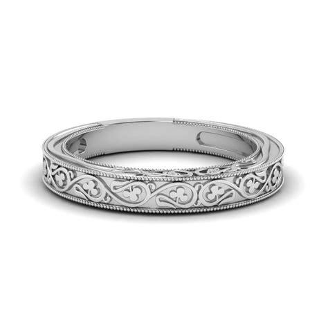Wedding Rings On by 2018 Engravings On Wedding Rings